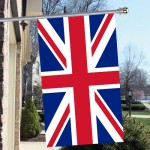Outdoor International Flag Sets