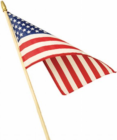 5ef59fadb08c American Stick Flags 6